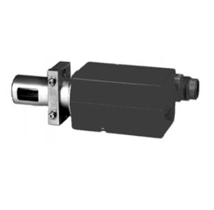 Siemens Combustion QRA53.G27 UV Flame Detector 220V 70Mm