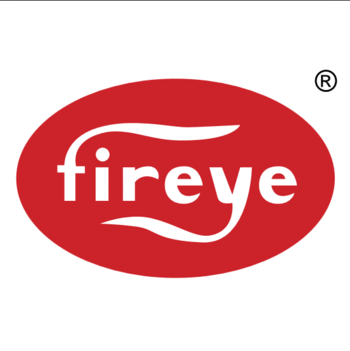 Fireye 97-1079-1 Replacement cover for FX20