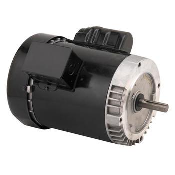 Nidec-US Motors (Emerson) T1CA2J14CR Motor 1HP 115/208-230V 1725RPM