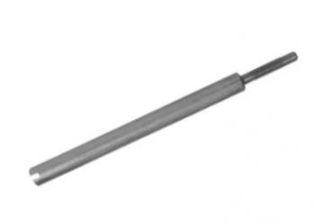 Fireye 48-1805 Mounting screw for E100 E200 E340 25SU5-5011 -5166