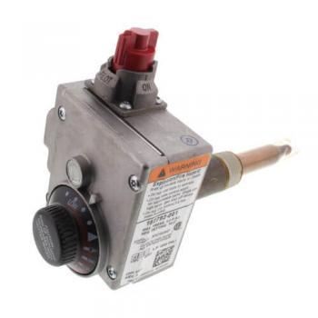 Lochinvar 100109367 Liquid Propane Gas Valve