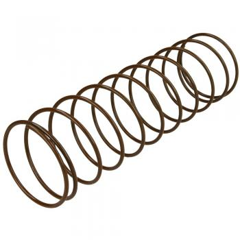 Maxitrol R11110-13 Brown Spring