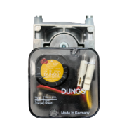 Dungs 224-253A CPI 400 Interlock Switch with Visual Indication