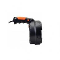 Cyclops GSMCYCS150012V Seeker Pro 1,500 Lumen 12 Volt Spotlight