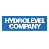 "Hydrolevel 45-322 High Pressure Manifold Fitting Tee 1"" x 1"" x 3/4"""