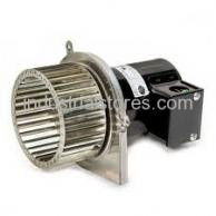 Field Controls Uv-18Hp Sunaire Uv Air Purifier 18 220V For Heat Pumps