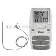Thermor DT100 Thermometer Digital For Cooking