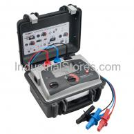 Megger MIT515 Insulation Resistance Tester 5Kv