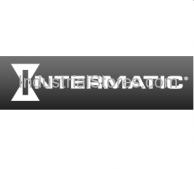 Intermatic WG780-12D Motor 125V/60