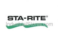 Sta-Rite TC2151-P2 Pressure Switch Well Pump