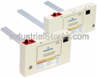 White-Rodgers UV200 Germicidal UV Dual Light for Slab Coil A-Coil and Return Air Applications
