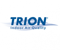 Trion 352728-001 Motor Base For 707 Series Replaces 34A