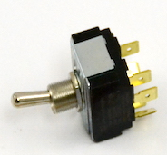 Berko 5216-11009-000 Toggle Switch