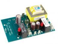 Warrick DFM1D40005 Dual Functional Level Control