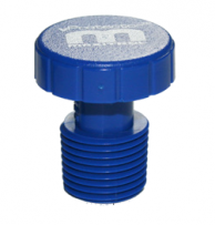 Maxitrol 13A25 Vent Protector for 325-7