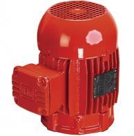 Armstrong Pumps 4001322-083 Motor 1800 Rpm 5 Hp 460V 184 J Frame