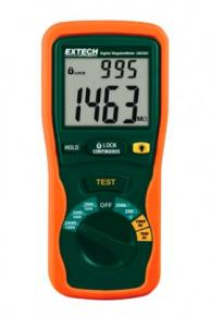 https://www.bakeryovenparts.com/product_detail/extech-380260nist-autoranging-digital-megohmmeter-with-nist-traceable-certificate-1000v