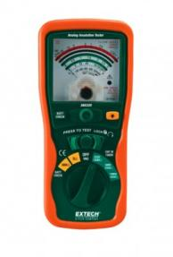 https://www.bakeryovenparts.com/product_detail/extech-380320-analog-high-voltage-megohmmeter-250v500v1000v