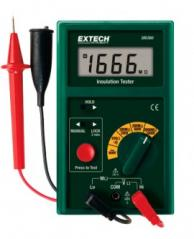 https://www.bakeryovenparts.com/product_detail/extech-380360nist-digital-megohmmeter-with-nist-traceable-certificate-1000v