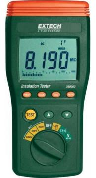 https://www.bakeryovenparts.com/product_detail/extech-380363-digital-high-voltage-insulation-tester-10momega