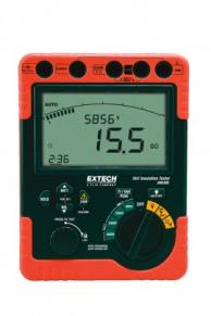https://www.bakeryovenparts.com/product_detail/extech-380395-digital-high-voltage-insulation-tester-110v