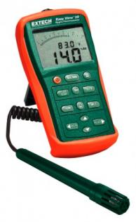https://www.bakeryovenparts.com/product_detail/extech-ea25-easyview-hygrothermometerdatalogger