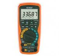 Extech EX540-NIST True RMS Industrial Multimeter/Datalogger with NIST Traceable Certificate