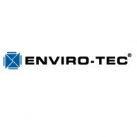 Enviro-Tec PM-02-0585 Motor 1/2Hp 208-230/460V