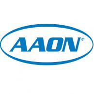 Aaon T45310 Gauge Digital P/T Mantooth