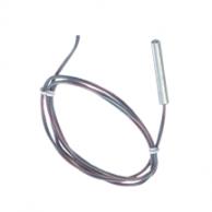BAPI BA/1K[3]-RP-10 Remote Probe Extreme Temperature Sensor with Platinum RTD