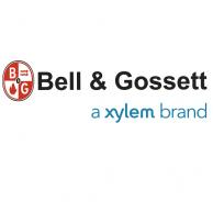 """Bell & Gossett P75436-14 3/4 Brz Impeller,14 3/4"""" Diameter"""