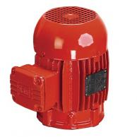 Armstrong Pumps 430905-062 Pump Motor 1-1/2 Hp