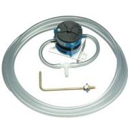 Zone First SPS Thermostatic Pressure Switch