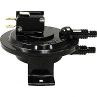 Cleveland Controls RSS-495-438 Pressure Switch
