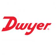 "Dwyer HNV-SSS35B Needle Valve 3/4"""