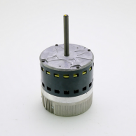 Ducane A-C & Heating R76700495 ECM Motor 1/2Hp 240V