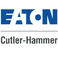 Cutler Hammer XTCEXSBN11 Side Mount Auxilary 1No-1Nc