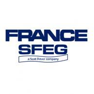 France NLH50HD Nozzle Linehead Assembly Nx Models