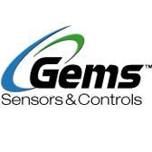 GEMS (Warrick) 3K3A5Z 3 13Probes 3/4 Chamber