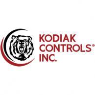 "Kodiak Controls NV-SS-1/4-GS-180 Stainless Steel Needle Valve 1/4"""