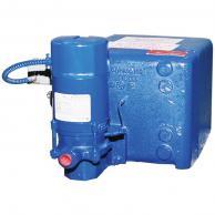 Shipco Pumps and Parts 180EC-30 Condensate Return Unit Pump & Motor Assembly 3/4Hp