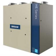 BROAN-NuTone ERV200TE HE Energy Recovery Ventilator
