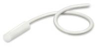 Braeburn 5490 Remote Outdoor Sensor