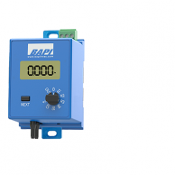 Automated Logic ALC/ZPS-05-SR76-EZ-NT Differential Pressure Transmitter