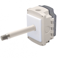 Automated Logic ALC/H310-D-BB Duct Humidity Sensor