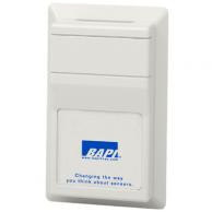 Automated Logic ALC/H300-R Delta Humidity Sensor