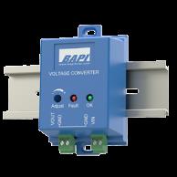Automated Logic ALC/VC350A-EZ-12 VC350A EZ