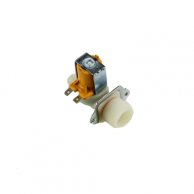 Honeywell HM700AFVALVE Replacement Humidifier Fill Valve