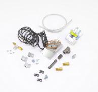 Tjernlund WHK-E Water Heater Control Interlock Kit