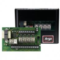Argo ARM-3P 3 Zone Circulator Relay w/ Priority-2